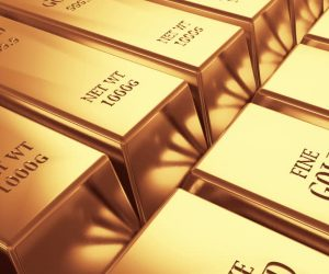 Political and monetary vulnerability makes a hurry to purchase gold