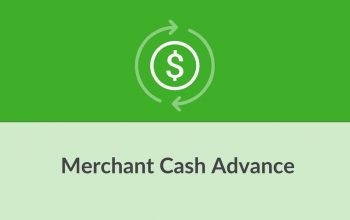 BUILD MONEY WITHOUT PURPOSE, A COMMON MISTAKE: CANADA CASH ADVANCE