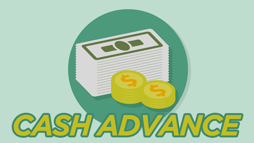 canada cash advance